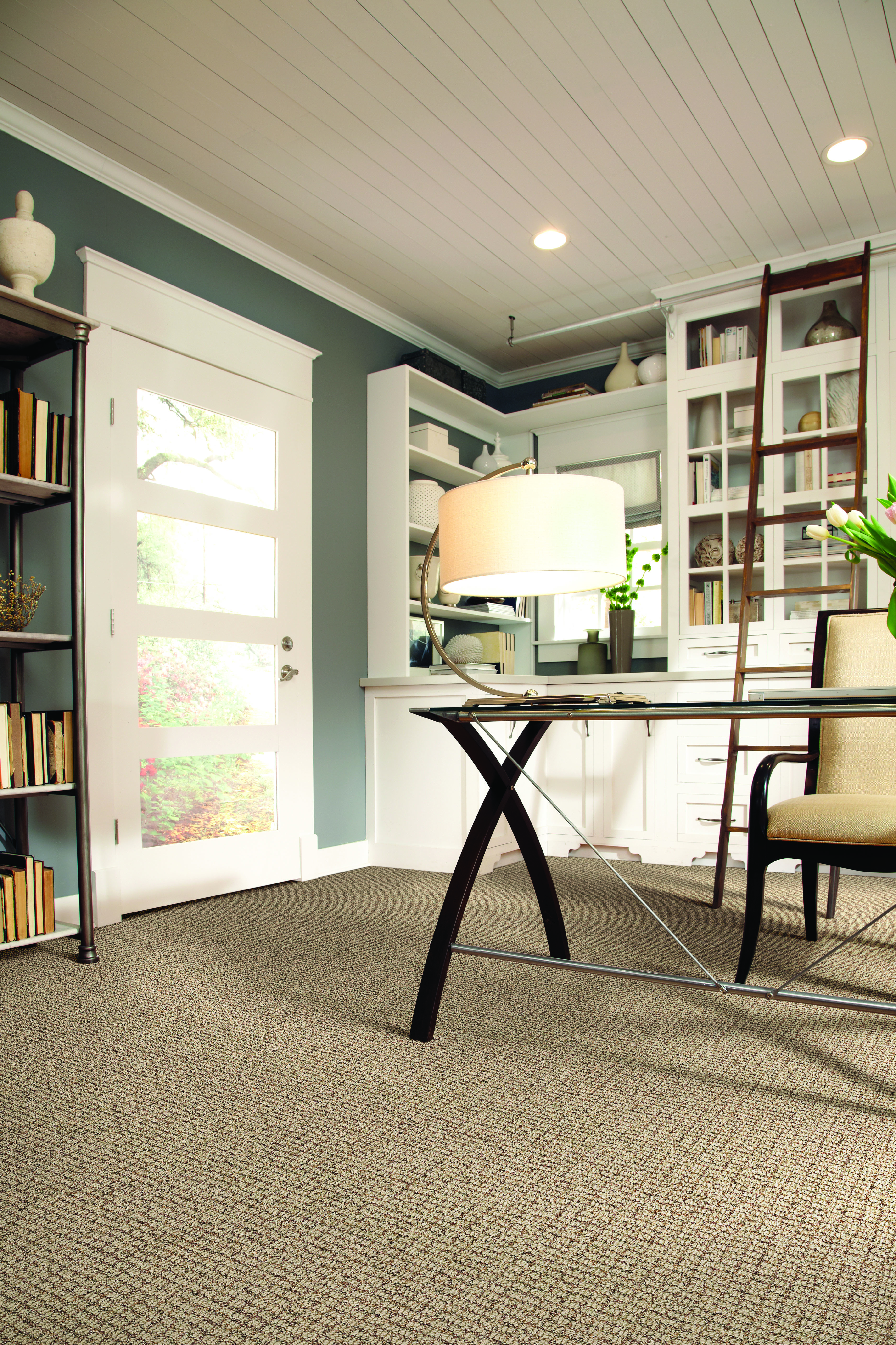 The Type Of Carpeting You Choose For Your Home Depends Greatly On Lifestyle And How 232