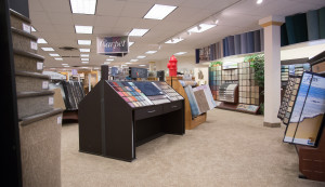 0021_carpetland_TAG