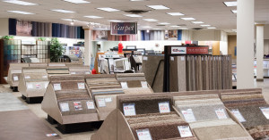 0020_carpetland_TAG