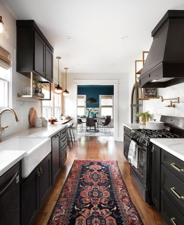 Dos and Don'ts of Staging Your Home to Sell